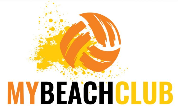 My Beach Club